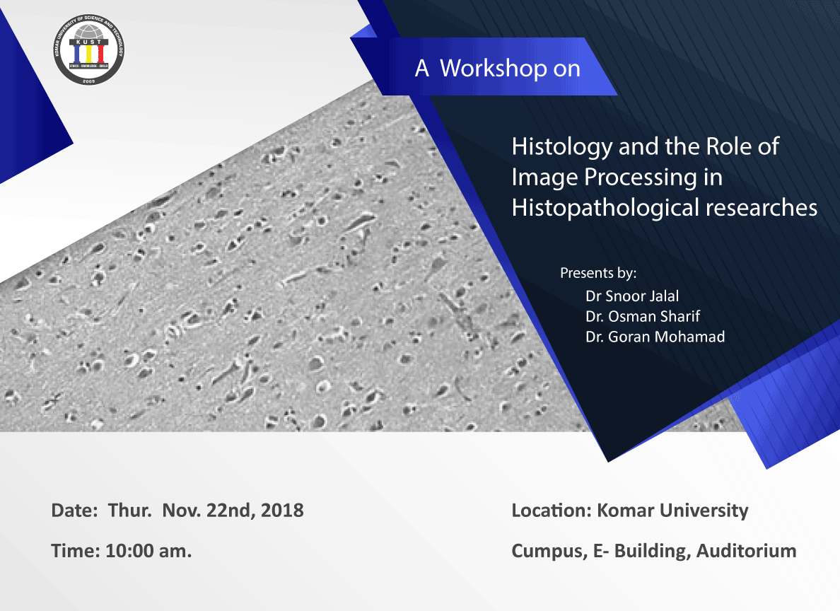 Histology-workshop_0