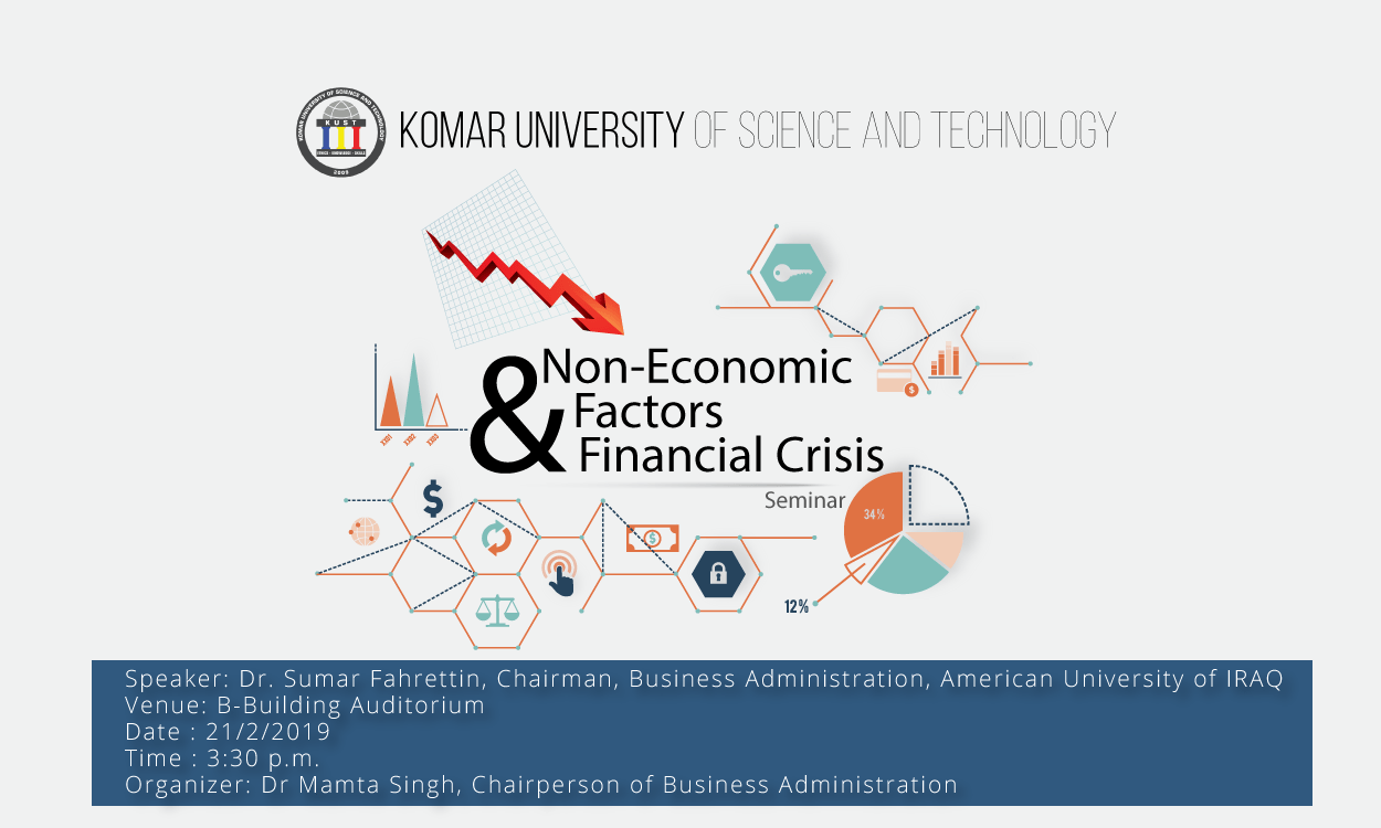 Non-economic-factors-and-financial-crisis_0