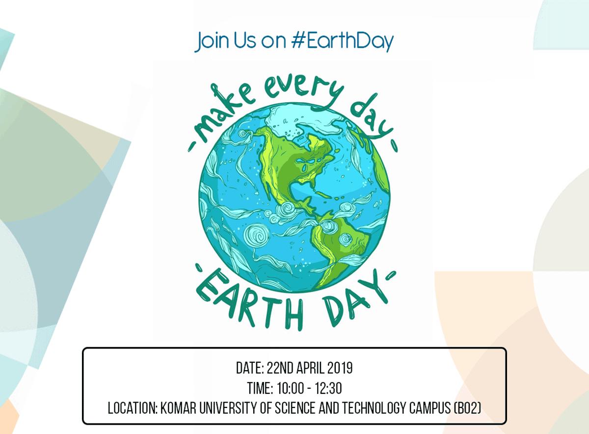 earthday-22