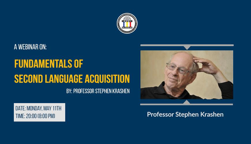 Seminar-Prof-Stephen-Krashen