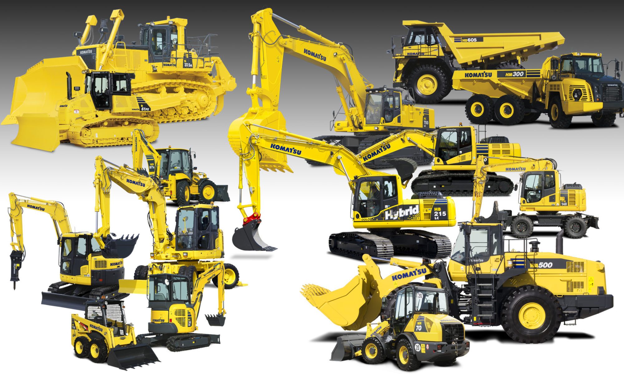 hight resolution of komatsu manual pdf