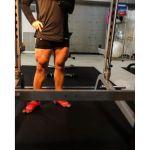 ダイエットトレーニングコラム−トレーニングの落とし穴!知らず知らず無意識に関節を痛めるトレーニングをしていませんか!?