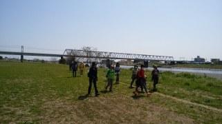 京王多摩川