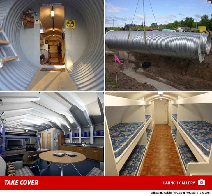 0810 bomb shelters