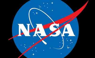 NASA Job Opening To Defend Earth From Aliens Comes