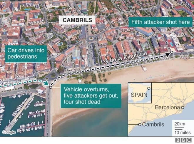 97439303 barcelona cambrils map624 v2