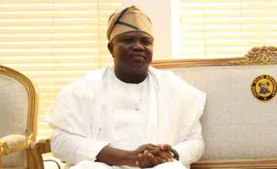 AMBODE EMPLOYS 250 PERSONS WITH DISABILITIES INTO CIVIL SERVICE
