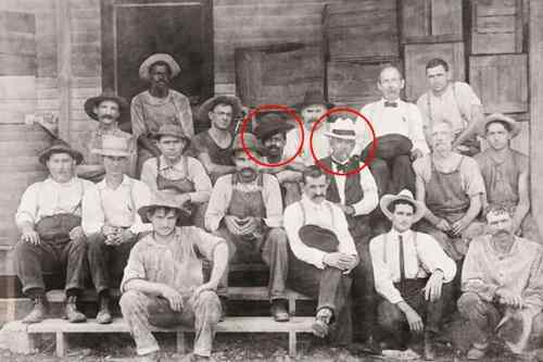 The Truth About Jack Daniels Whiskey