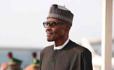 London Spotlights Nigerian Corrupt Money