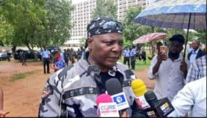 Biafra Will Not Change Anything, It Will Only Increase Suffering, Say Charly Boy