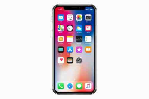 New iPhones:Same In Pounds And Dollars