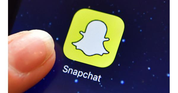 New Report Claims Some Snapchat Employees Spied On Users