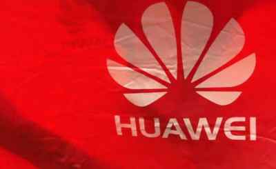 Google Says Huawei Ban Threatens US National Security