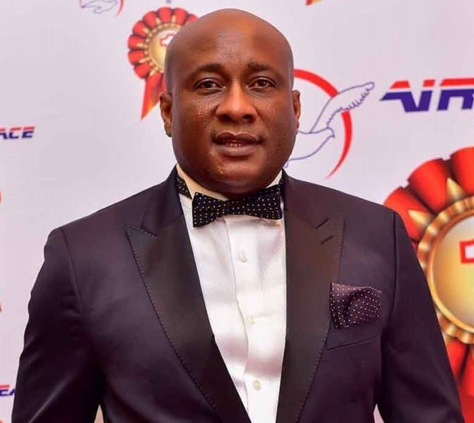 I started Air Peace to create jobs not for profit, Billionaire Allen Onyema