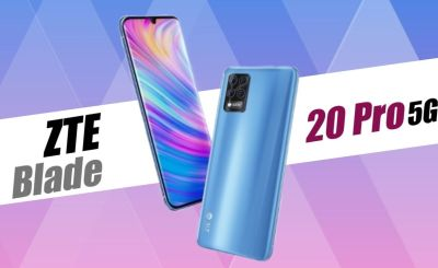 Replace Huawei, ZTE Tech From Networks