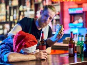Christmas Business Ideas To Make Money