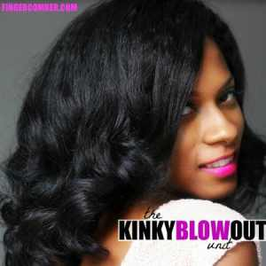 Top 10 Hairstyles Curly Weave And Gel