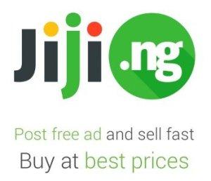 Top 5 Online Marketplace In Nigeria