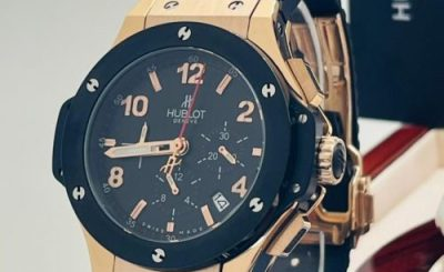 Tips For Maintaining A Healthy Watch