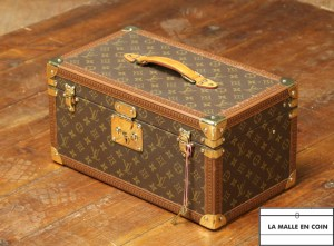 Things You Don't Know About Louis Vuitton