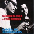 la54-paulinho-da-viola-elton-medeiros-samba-na-madrugada