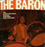 https://acdovale.wordpress.com/2015/03/25/baron-von-ohlen-quartet-the-featuring-mary-ann-moss-%e2%80%8e-the-baron-1973/