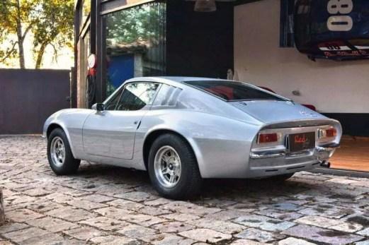 Puma-GT1600
