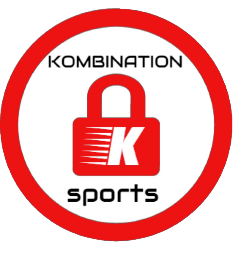 KombinationSports Logo