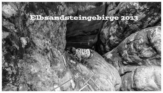 Elbsandstein-1010787 klein_bearbeitet-1