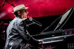 Frank Meinel - Elton John Tribute
