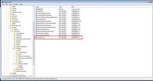 windows-update-error-02
