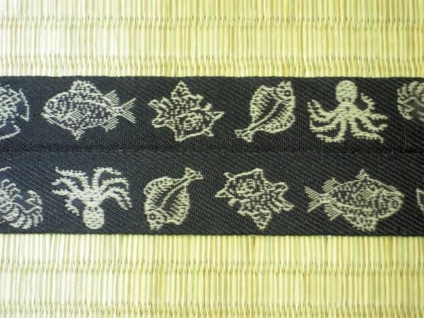 一平寿しの畳