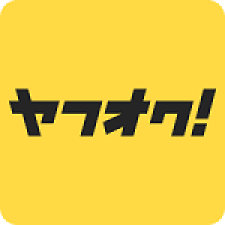 ヤフオクico