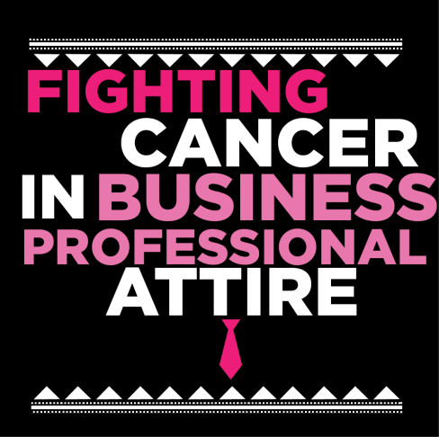 pink-tie-fighting-cancer