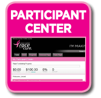 participant-center-button