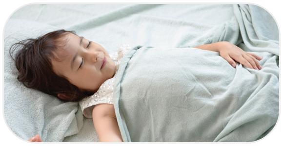 熟睡する方法を知りたい!快眠につながる習慣と眠りを妨げる ...