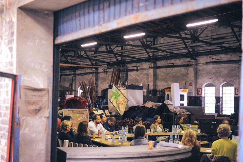 workshop-off-location-hanseatische-materialverwaltung