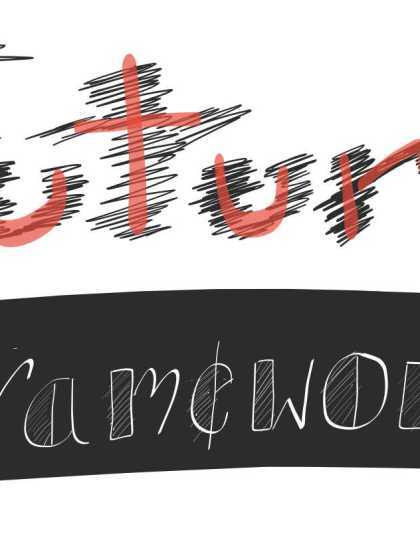 Futures Framework
