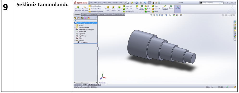 solidworks_2_10