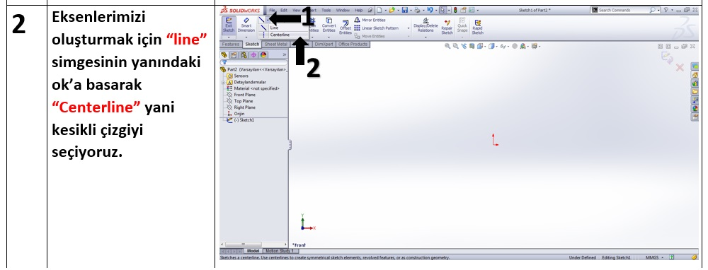 solidworks_2_3
