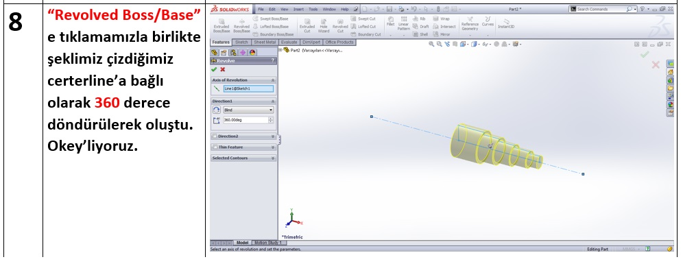 solidworks_2_9