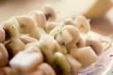 Sockefria muffins