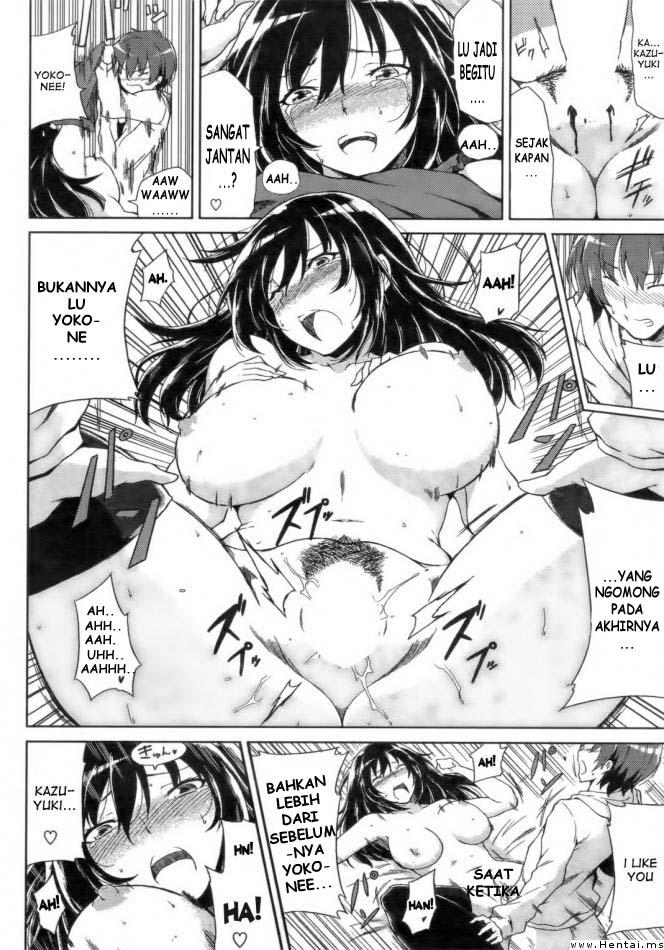 Komik Hentai | Manga Hentai | Komik XXX | Komik Porno | Komik SEX | komik dewasa | komik ngentot | komik hentai sex | komik sex naruto | komik sex one piece | komik hentai manga | komik sex hot ajari ngentot