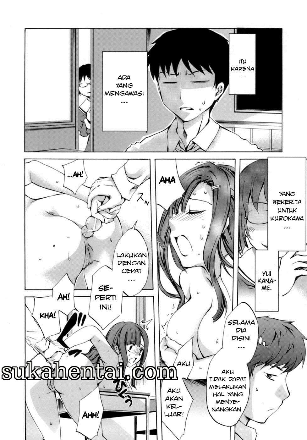 Komik Hentai   Manga Hentai   Komik XXX   Komik Porno   Komik SEX   komik dewasa   komik ngentot   komik hentai sex   komik sex naruto   komik sex one piece   komik hentai manga   komik sex hot Komik dewasa birahi cewek sexy