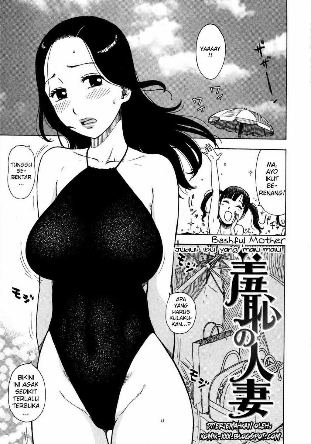 Komik Hentai | Manga Hentai | Komik XXX | Komik Porno | Komik SEX | komik dewasa | komik ngentot | komik hentai sex | komik sex naruto | komik sex one piece | komik hentai manga | komik sex hot Komik hentai sex dijepit vagina sempit tante di pantai