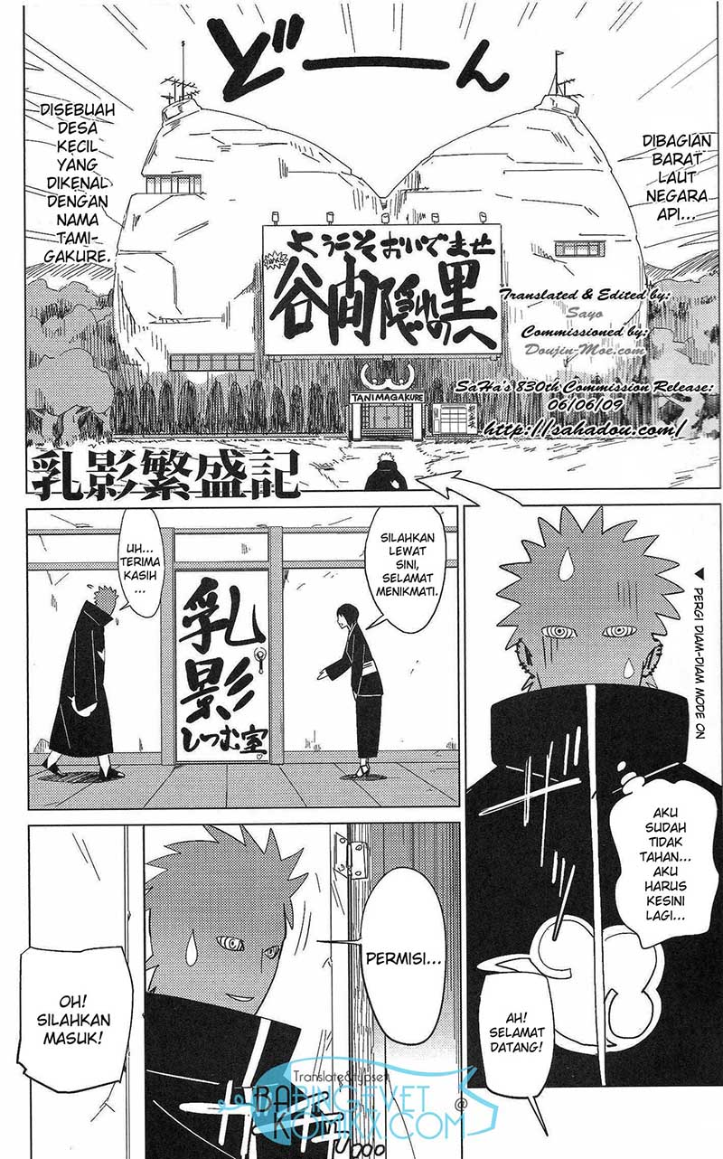 Komik Hentai | Manga Hentai | Komik XXX | Komik Porno | Komik SEX | komik dewasa | komik ngentot | komik hentai sex | komik sex naruto | komik sex one piece | komik hentai manga | komik sex hot pain ngentot tsunade