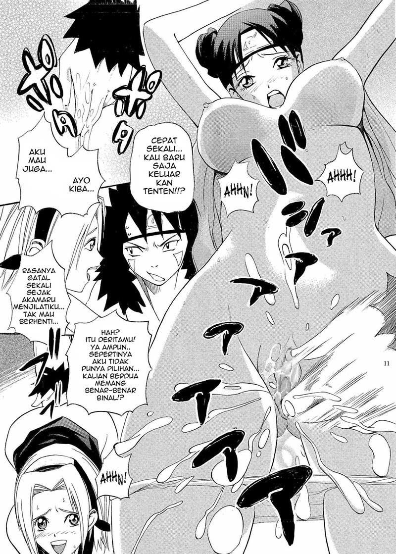 Komik Hentai   Manga Hentai   Komik XXX   Komik Porno   Komik SEX   komik dewasa   komik ngentot   komik hentai sex   komik sex naruto   komik sex one piece   komik hentai manga   komik sex hot kiba ngentot tenten akamaru ngewe sakura