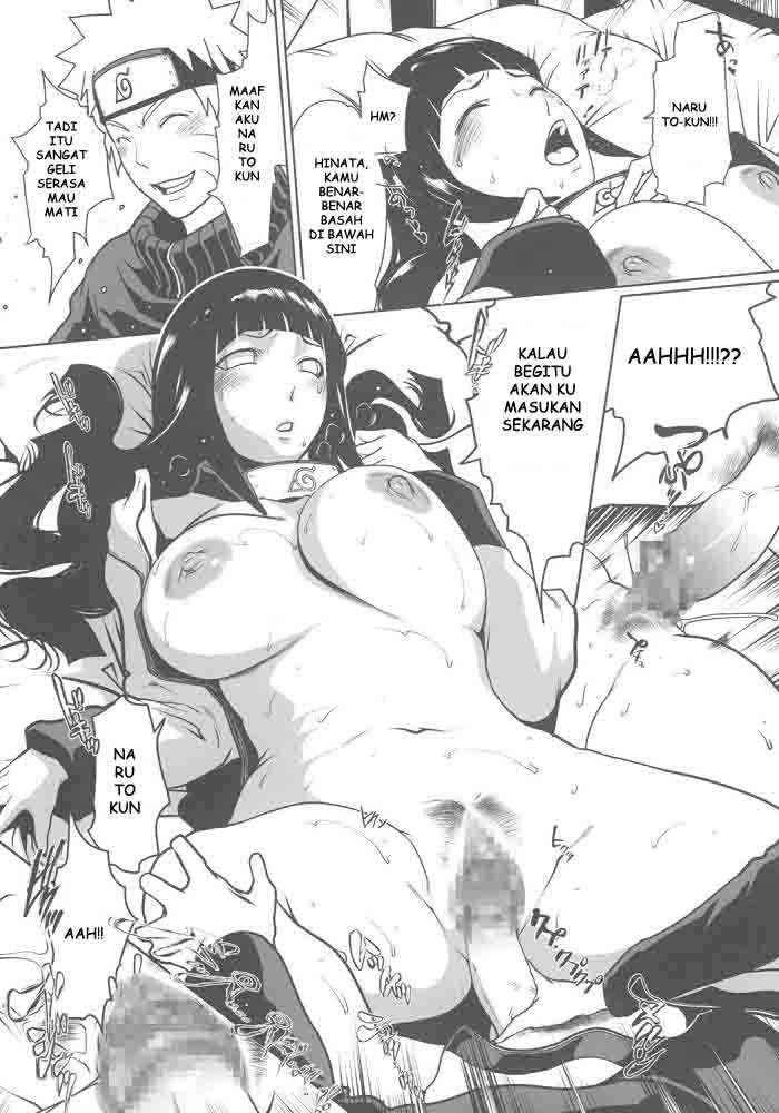 Komik Hentai | Manga Hentai | Komik XXX | Komik Porno | Komik SEX | komik dewasa | komik ngentot | komik hentai sex | komik sex naruto | komik sex one piece | komik hentai manga | komik sex hot naruto hentai