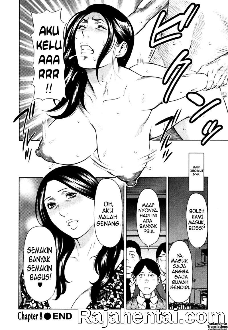 Komik Hentai Ngentot Istri Orang Lain