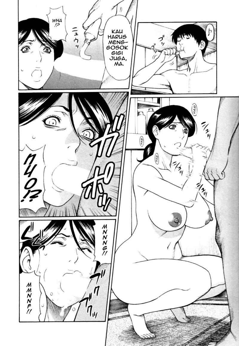 Komik Hentai | Manga Hentai | Komik XXX | Komik Porno | Komik SEX | komik dewasa | komik ngentot | komik hentai sex | komik sex naruto | komik sex one piece | komik hentai manga | komik sex hot Komik dewasa birahi cewek sexy